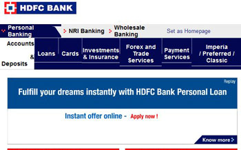 Complaint filing procedure in hdfc banks including other banks toc useful links hdfc banks complaint levels reheart Gallery
